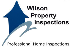 Wilson Property Inspections